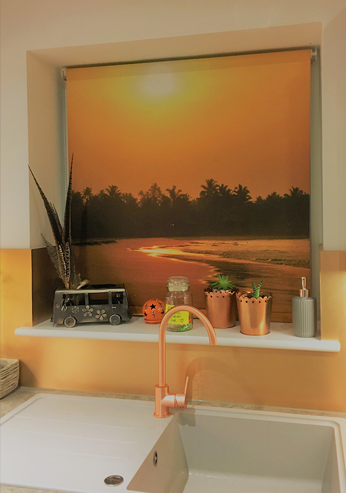 kitchen blind Sri Lanka 702x1000