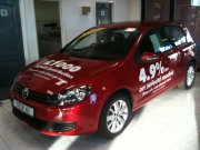 vehicle livery cars